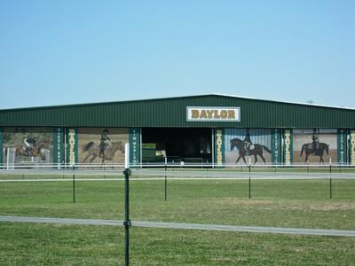 Texas-2004