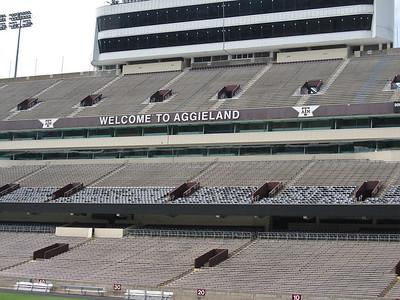 Texas-2012