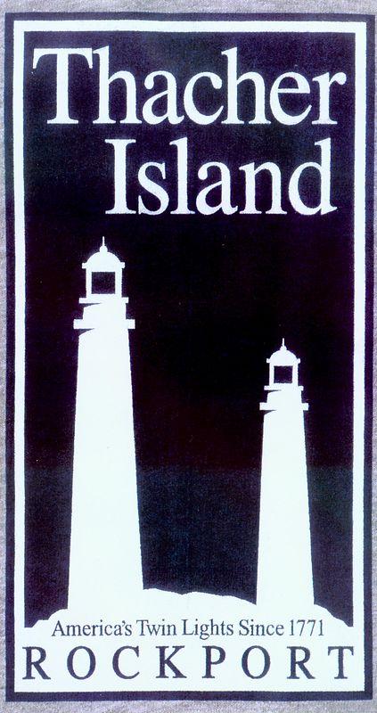 Thacher Island 2002
