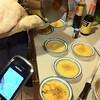 Khao Soi soup