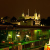 Tower of London, Charity Thames Cruise, in memory & celebration of Sharon Drake-Davis