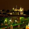 Tower of London, Charity Thames Cruise, in memory & celebration of Sharon Drake-Davis