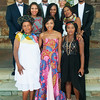 Thando & Mpumi Graduation Brunch @ Ballantyne Country Club 5-15-16 by Jon Strayhorn
