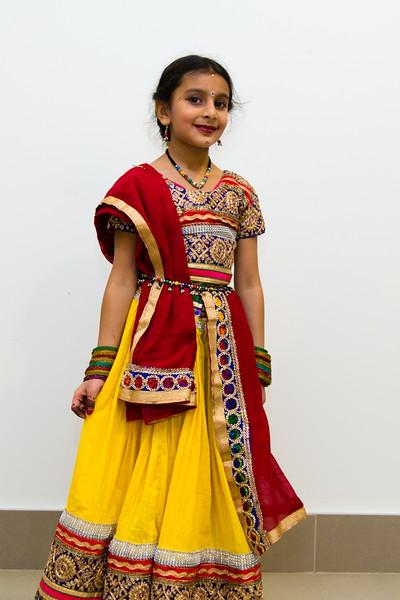 Sakshi