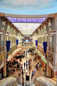 Cruise_Day2_112309-002