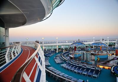 Cruise_Day2_112309-023