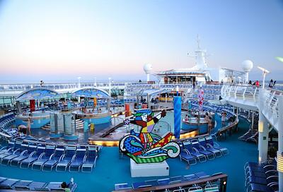 Cruise_Day2_112309-022