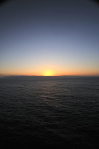 Cruise_Day2_112309-020