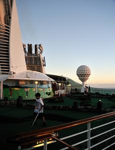Cruise_Day2_112309-019