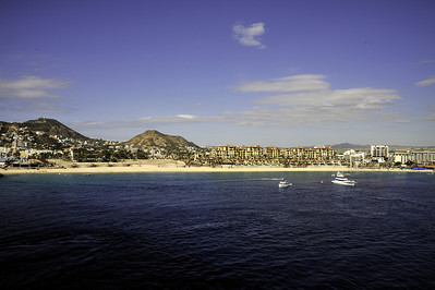 Cruise_Day3_Cabo_112409-001