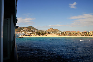 Cruise_Day3_Cabo_112409-002