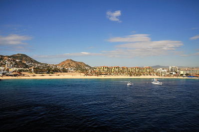 Cruise_Day3_Cabo_112409-003