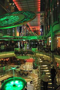 Cruise_Day4_Maz_112509-022