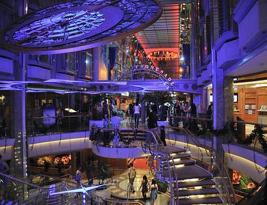 Cruise_Day4_Maz_112509-020