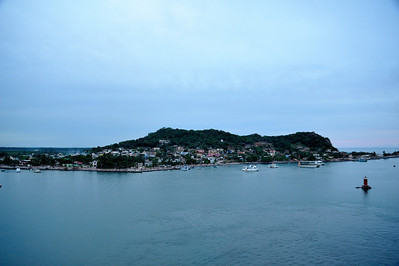 Cruise_Day4_Maz_112509-007