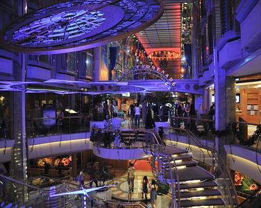 Cruise_Day4_Maz_112509-021