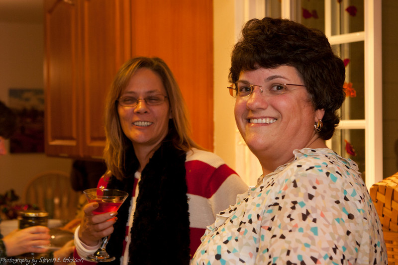 Thanksgiving 2010-7