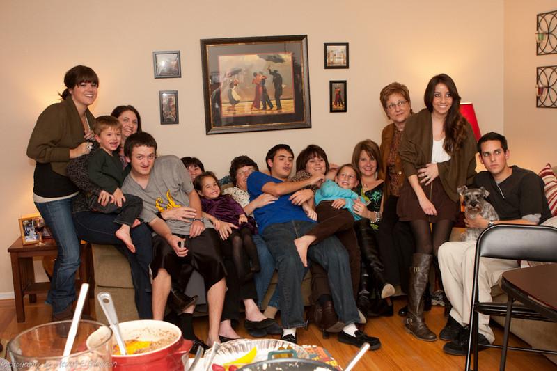 Thanksgiving 2010-63