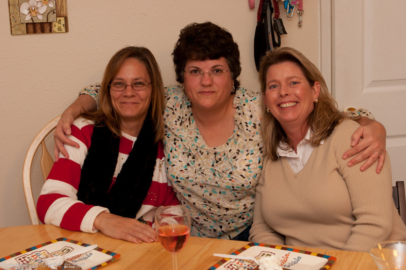 Thanksgiving 2010-35