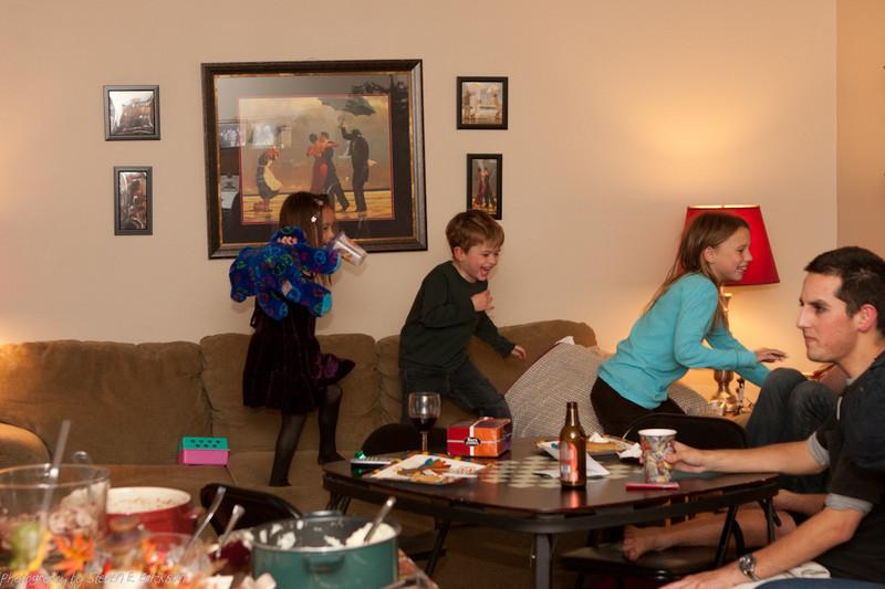 Thanksgiving 2010-48