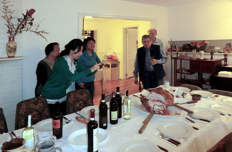 Thanksgiving-01 11-22-12