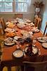 Thanksgiving 2015-107