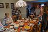 Thanksgiving 2015-108
