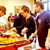 1124 thanksgiving dinners 5 (GO)