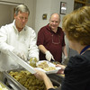 1125 community dinners 12