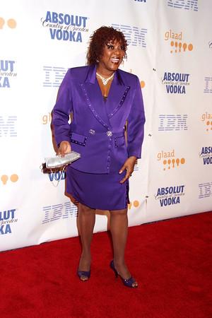 Loretta Devine all photos by Rob Rich © 2008 robwayne1@aol.com 516-676-3939