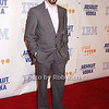 Alan Cumming<br /> all photos by Rob Rich © 2008 robwayne1@aol.com 516-676-3939
