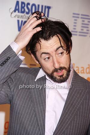 Alan Cumming all photos by Rob Rich © 2008 robwayne1@aol.com 516-676-3939