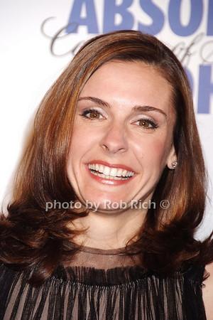 Cynthia Wade all photos by Rob Rich © 2008 robwayne1@aol.com 516-676-3939