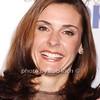Cynthia Wade<br /> all photos by Rob Rich © 2008 robwayne1@aol.com 516-676-3939