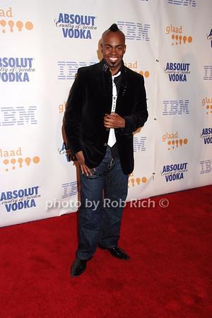 Maurice Jamal all photos by Rob Rich © 2008 robwayne1@aol.com 516-676-3939
