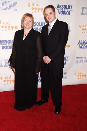 Judy Shepard, Judy Shepard all photos by Rob Rich © 2008 robwayne1@aol.com 516-676-3939