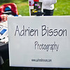 Adrien Bisson Photography -<br /> <br /> Welcome to this grove<br /> you can move right?<br /> We're gonna take you higher<br /> not gonna start quagmire...
