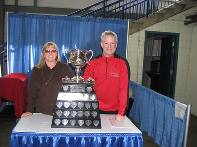 The 2009 Brier