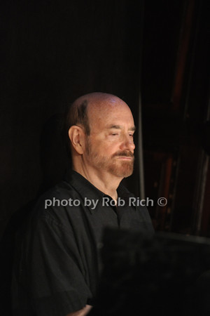 George Small<br /> photo by Rob Rich/SocietyAllure.com © 2014 robwayne1@aol.com 516-676-3939
