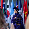 May 15, 2021 - Great Dane Graduation Experience