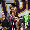 Great Dane Graduation Experience