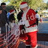 The 24th Annual Jingle Bell Jog 5K :     Enter your race number:  Race:  Jingle Bell Jog 2008 Jingle Bell Jog