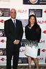 Jorge Mestra, Paula Aguila photo by R.Cole for Rob Rich/SocietyAllure.com © 2014 robwayne1@aol.com 516-676-3939 photo by R.Cole for Rob Rich/SocietyAllure.com © 2014 robwayne1@aol.com 516-676-3939