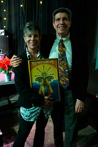 The 7th Annual Austin Creative Alliance Honors