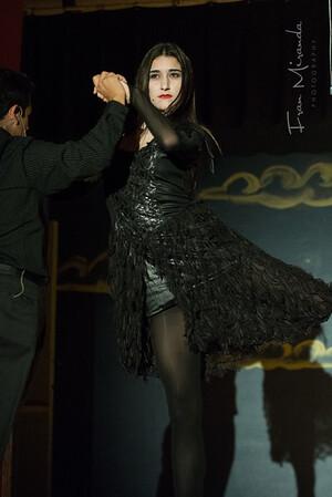20141017_Addams_681