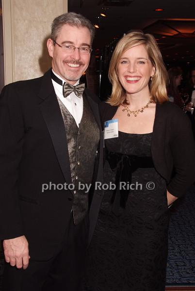 Kerry Cannon, Kimberly Ziegler