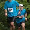 Amazing Charity Race Milford Ohio