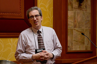 """Workshop: """"Dr. Google – How to find reliable health information online and elsewhere, and skeptically evaluate the information you find."""" - Dr. David Gorski. Thursday, July 12, 2012"""