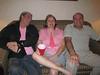 Terry, Noel (hcmom), JMercer