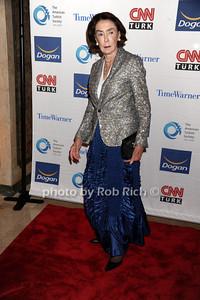 Mica Ertegun photo by Rob Rich/SocietyAllure.com © 2012 robwayne1@aol.com 516-676-3939